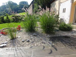 maillard paysage aménagement terrasse imitation bois warluis