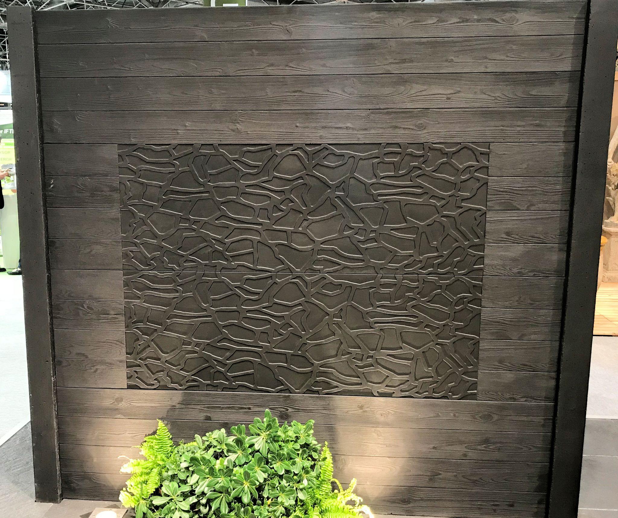 maillard paysage beauvais clôture béton décoratif crevecoeur
