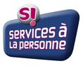 Services ç la personne