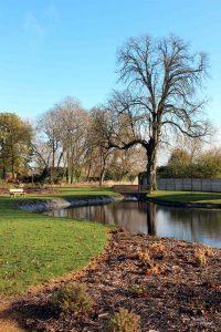 maillard paysage amenagement parc public bassin wavignies
