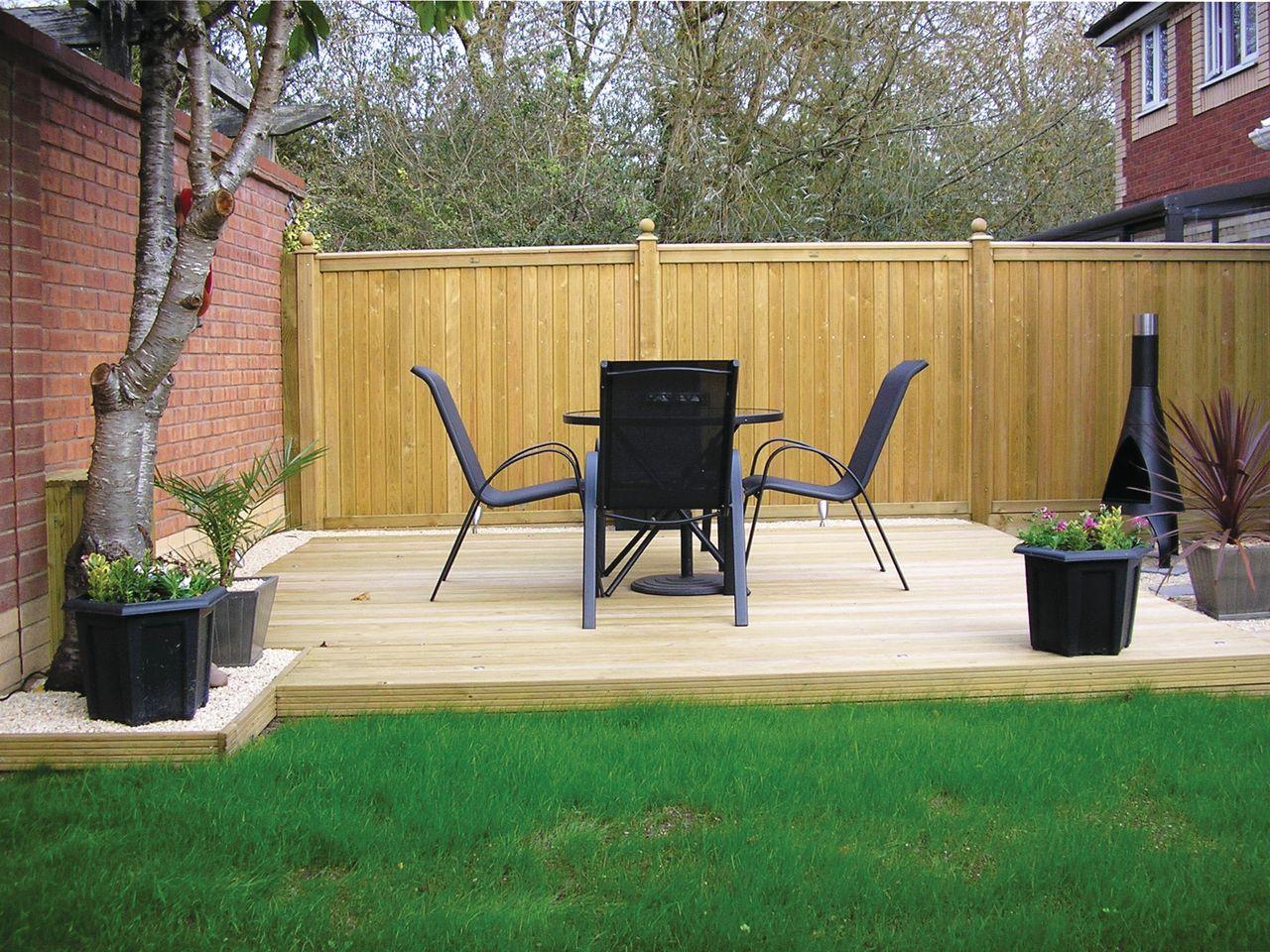 maillard paysage mobilier de jardin
